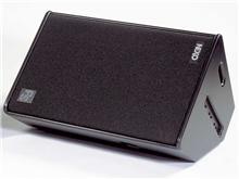 NEXO PS15 全频音箱