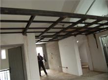 北京专业制作钢结构隔层