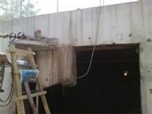 北京专业拆墙