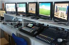 上海摄像高清导播切换现场直播网络直播