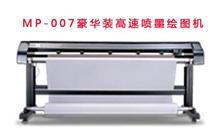 MP-007豪华装高速喷墨ca888亚洲城会员登录