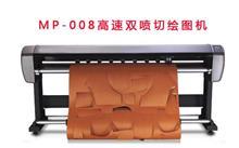MP-008高速双喷切ca888亚洲城会员登录