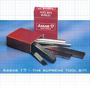 ASP-60