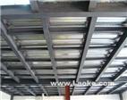 北京专业做钢结构 复试优发