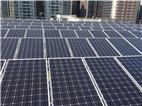 LFP 1Mwh for solar  energy storage 5