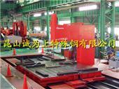 供应42CrMo齿轮钢,强度、淬透性高,韧性好 42CRMO圆钢