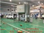 丰台区机器设备坡道搬运,工业设备运输吊装