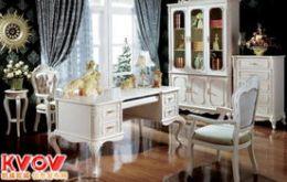 西安家具改装公司 西安家具安装公司 西安家具组装公司