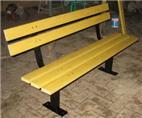 延安园林椅 05