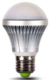 派特诺TS602 LED灯泡