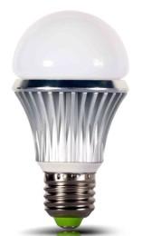 派特诺TS601 LED灯泡