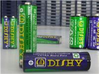 AA-R6P-90(迪生)DISHY牌碳性电池