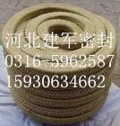 石棉带质量哪里最好?河北建军石棉带专业生产厂家