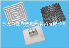 陶瓷红外线辐射器、陶瓷红外线加热器