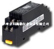 KM11直流信号隔离器(一入一出)