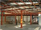 北京朝阳区专业安装设计钢结构
