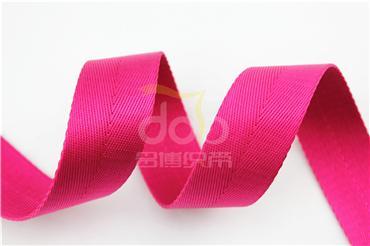 防远红外线织带