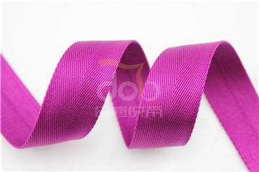 广东防远红外线织带