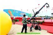 上海玩美专业摇臂摄像12米摇臂拍摄公司摇臂租赁公司有全套设备租赁提供先进人才来为广大客户服务