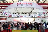 上海展会摄影摄像车展摄影摄像企业上海汽车高清拍摄