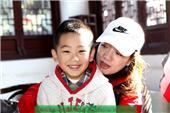 上海兒童攝影公司兒童生日聚會表演節目小孩滿月100天專業攝影公司