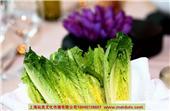 上海食品攝影拍照片