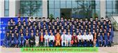 上海畢業照學校畢業照千人合影學校團體照畢業紀念冊照片沖印集體照拍攝服務