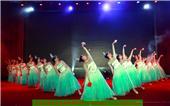 上海会议年会摄影摄像专业年会摄影专业年会摄像年会活动摄影摄像公司