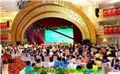 上海公司年会活动拍摄活动摄影活动摄像商业活动专业摄像摄影