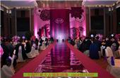 上海婚礼跟拍摄影摄像婚礼拍照片专业摄影婚礼工程全程记录拍录像