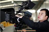 上海摄像公司专业视频录像拍摄上海玩美专业摄影摄像公司