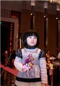 上海玩美攝影攝像公司兒童攝影公司兒童生日聚會藝術照攝影攝像