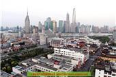 上海专业摄影摄像多机位摄像公司摇臂大炮拍摄特技切换台导播
