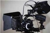 美高梅游戏官网娱乐专业摄影摄像企业专业摄影专业摄像专业摄影摄像企业美高梅在线登录网址更技术化