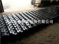 北京配重铁出租