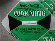 SHOCKWATCH(100g)