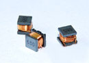 HMQ型功率电感