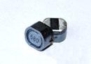 HMB型功率电感