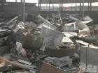 深圳废旧物资回收、物资回收站、宝东物资回收公司
