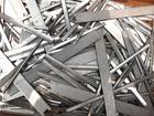 废不锈钢市场动态