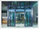 电梯回收 _电梯回收