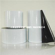 吉林长春黑白型材保护膜