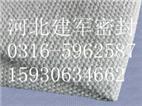 石棉布生产厂家