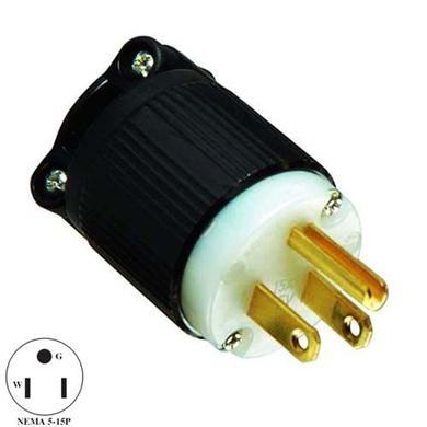 3_rongguang_2599_20140330100906 j 710 nema plug, american power plug, ul wiring 5 15p plug, nema usa