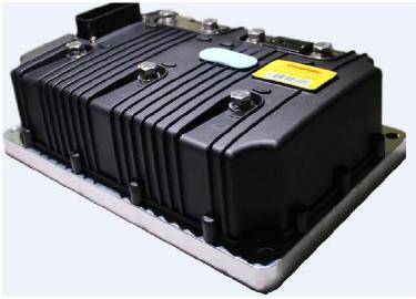 Ac motor controller products gallery uk easy power co for Dc motor controller for electric car