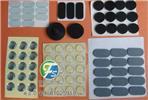 供应硅胶防滑垫东莞厂家