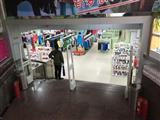 南京哪家服装声磁防盗报警器好?南京哪家服装防偷器便宜?双北工厂直销