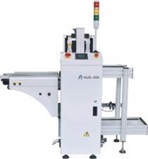HUD-350全自动收板机