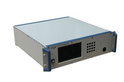 标准6u机箱_钣金机箱_产品中心_铝制标准仪器,仪表机箱,PCB插箱,各类数据光端 ...