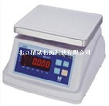 电子防水秤